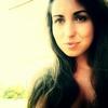 Anastasiia, 23, г.Гонконг