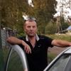 Женя, 38, г.Комсомольск-на-Амуре