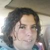 raegina, 32, Phoenix
