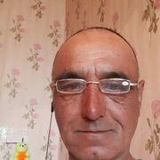 omon 60 Владимир