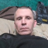 Vyacheslav, 39, Furmanov
