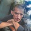 Сергей, 41, г.Кинешма