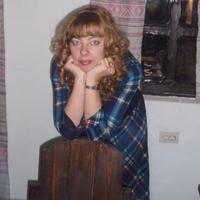 Наталья, 48 лет, Скорпион, Тихорецк