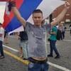 бадика, 25, г.Москва