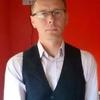 Vadim, 46, Tallinn