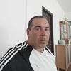 Nikolay, 48, Feodosia