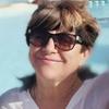 Елена, 58, г.Днепрорудное