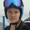 Андрей, 21, г.Саракташ