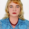 Валентина, 64, г.Ульяновск