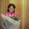 дарья, 28, г.Первомайский (Тамбовская обл.)