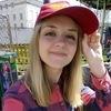 Ника, 23, г.Нижний Новгород