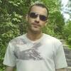 АЛЕКСАНДР, 37, г.Инза