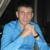 d_ibn_, 37, г.Томск