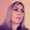 Алия, 40, г.Новый Уренгой