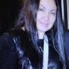 Эльвира, 42, г.Астана