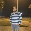 shreif, 32, г.Эр-Рияд
