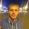 Вячеслав, 32, г.Южно-Сахалинск