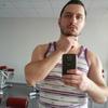 Алексей, 27, Донецьк