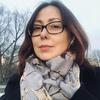 Lola, 34, Івано-Франківськ
