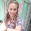 Татьяна Домасевич, 38, г.Гомель