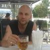 Юрий, 33, Луцьк