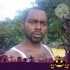 Kabian, 31, г.Кингстон