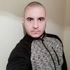 Димитър, 32, г.Варна