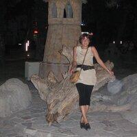 Марина, 22 года, Весы, Калуга