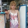 Светлана, 34, г.Саратов
