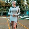 Дарья, 37, г.Нижний Тагил