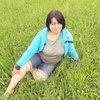 ЛЮБОВ, 30, Богородчани