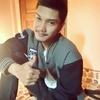 JayJay, 23, г.Бангкок
