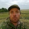 Алик, 31, г.Александровское (Ставрополь.)
