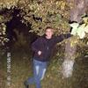 Артем Денисавич, 25, г.Хилок