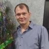 Евгений, 35, г.Харьков