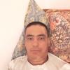 Дамир, 41, г.Кзыл-Орда