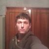 саша, 40, г.Берегово