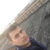 РомиК, 31, г.Артем