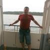 ВЛАД, 45, г.Горбатов