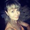 Вероника, 35, г.Ростов-на-Дону