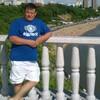 Сергей Кудрин, 40, г.Хабаровск