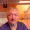 айрат, 50, г.Казань