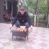 ВАЛЕРА, 44, г.Кишинёв