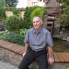 Серж, 53, г.Ковель