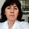 ирина, 51, г.Душанбе