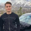 Жасур, 20, г.Ташкент