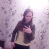 Анжелика, 17, г.Чебоксары