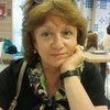 Sofia, 66, г.Москва