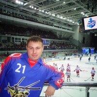 Сергей, 36 лет, Весы, Арсеньев