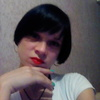 Наталья, 26, Нова Каховка